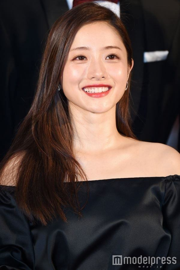 actress Japanese adult