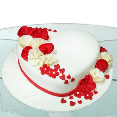 Order Designer Cake They Deliver At Your Door Steps Provide Midnight Delivery And Cash On Service Also Cakes To Surprise