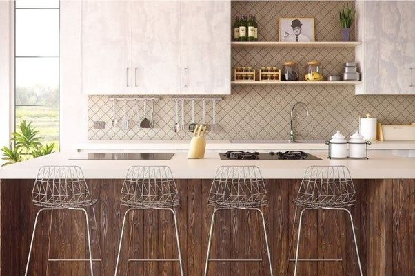Internationally, People Have Written About How It Is Important For You To  Hire An Interior Designer. It Does Provide A Broader Perspective Into The  Topic, ...