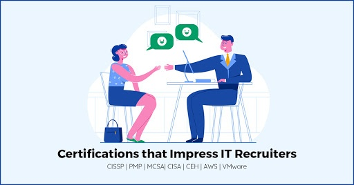 Where can I get the CISSP certification course? - Quora