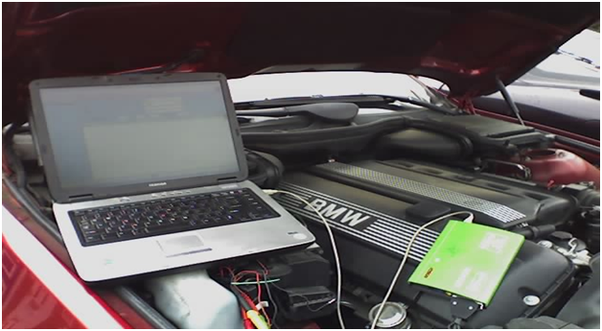 What Is A Pcm >> What Is The Difference Between Pcm And Ecm Of My Car Quora