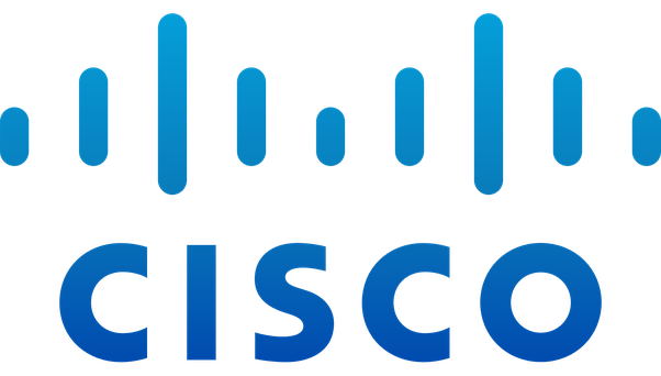 Whats the best way to study for the ccna quora dumpsstar offers you best ccna exam training material verified by cisco certified experts i am 100 sure if you will get ccna questions from dumpsstar then fandeluxe Images