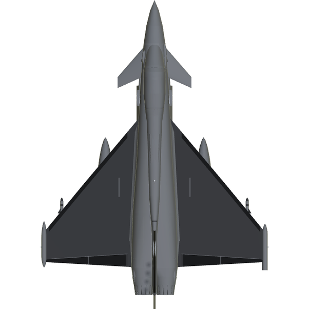 What is your favorite fighter jet design? - Quora