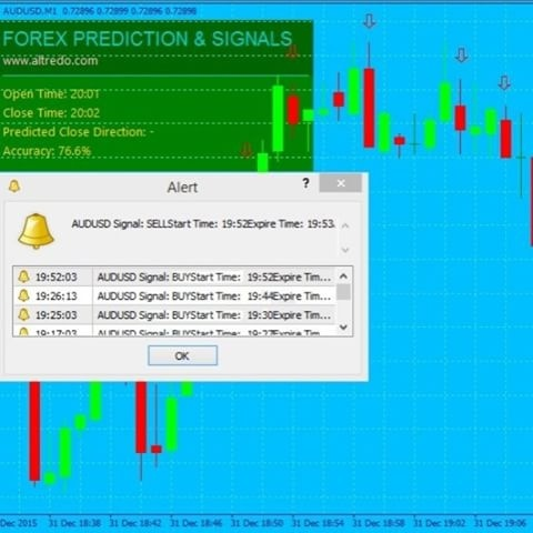 How much is commissions on turnkey forex