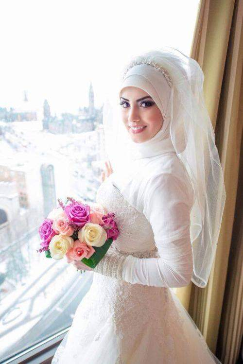 But In General Iranian Brides Look Like Other All Over The World
