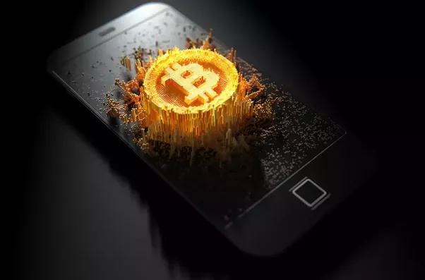 Comment fonctionnent les casinos Bitcoin?