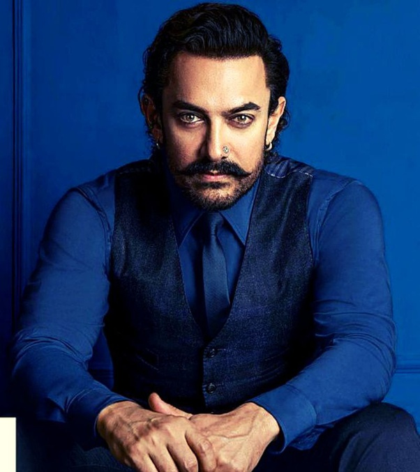 Where do all the Bollywood celebrities stay in Mumbai? - Quora