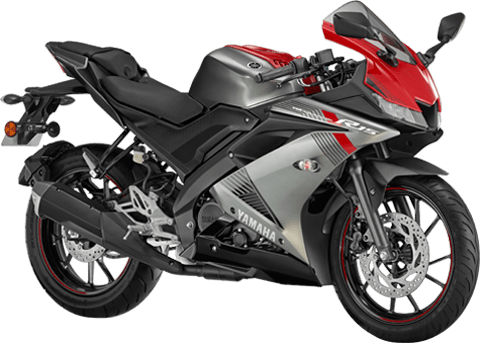 Which Is The Best Bike I Can Buy In India Below Rs 1 50 Lakh In