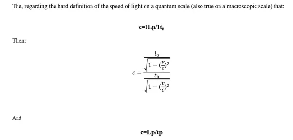 What Is The Difference Between Special Relativity And General