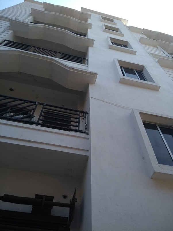 I am planning to buy property in Kolkata  My budget is