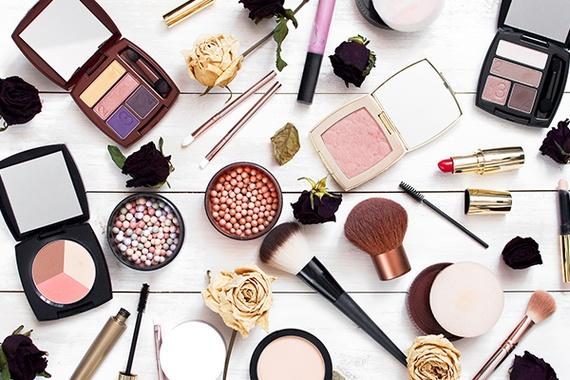 korean cosmetics wholesale
