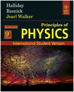 Which is the best book for solving physics problem for iit jee quora this internationally known book has good and clear theory which is very essential for doing numerical also contains good solved questions fandeluxe Gallery
