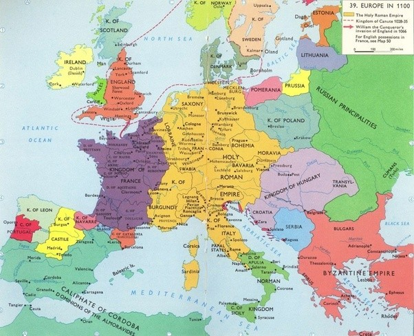 as you see by the map below the kingdom of hungary along with transylvania had existed hundreds of yrs before there was a country called romania