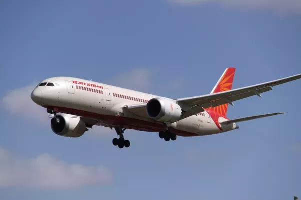 Airbus A320-200–24