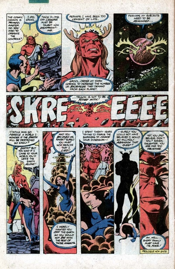 Who Would Win Darkseid Vs Thanos Vs Doomsday Vs Apocalypse Vs