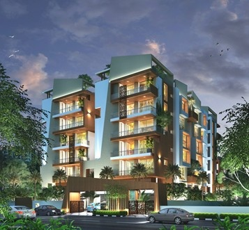At Present The Apartments Are Constructed With Amenities Specifications And Coming Out Special Features Other