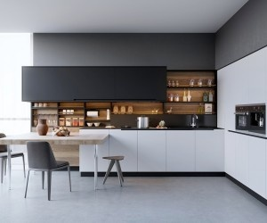 Kitchen Interior Designers How to get the perfect kitchen interior designer quora urbanliving provides you with the best kitchen interior designers and they fullfill all the needs of their customers and also they have a very friendly sisterspd