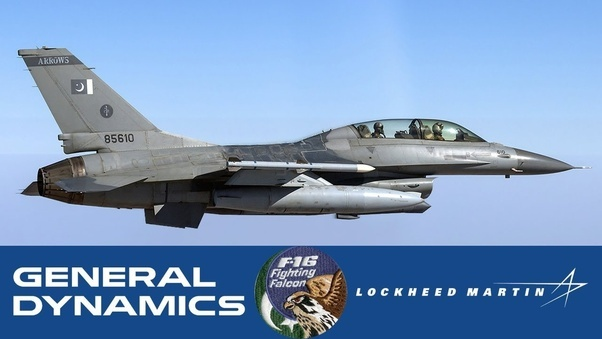 Which is more advance, JF17 Block 3 or F16? - Quora