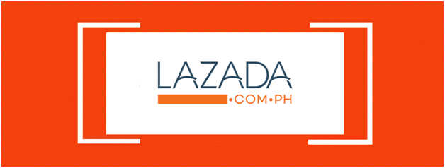 What is Lazada Marketplace? - Quora