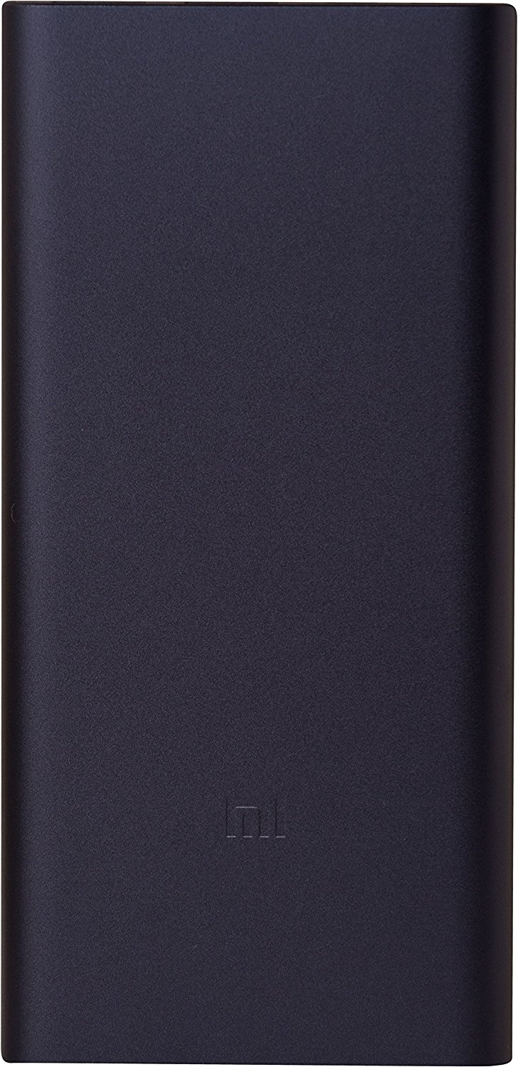 What is the best brand in power banks for smartphones? - Quora