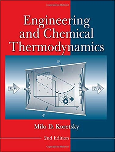 Throttling process thermodynamics pdf books