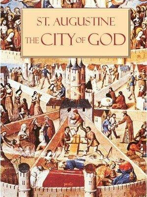 City Of God Pdf