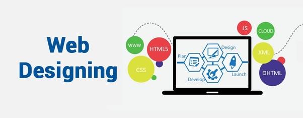 website designer Ireland