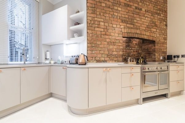 Find More Information On Our Bespoke Kitchens, Here.