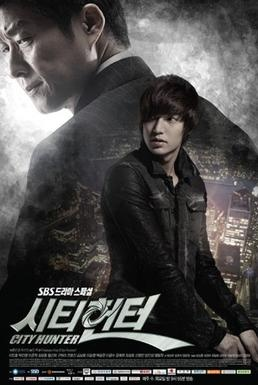 What are some best thriller K-dramas? - Quora