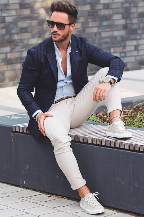 e02ee9d2281d5 Girls like the quality of maturity and sense of responsibility in a man and  if you dress up like a boy wearing ...