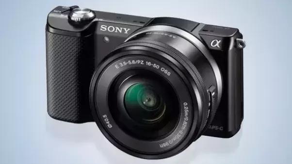 beste video cams screenwriting