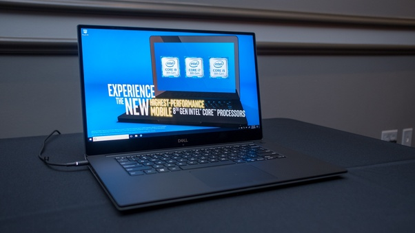 What's the future of Dell's XPS laptops? - Quora