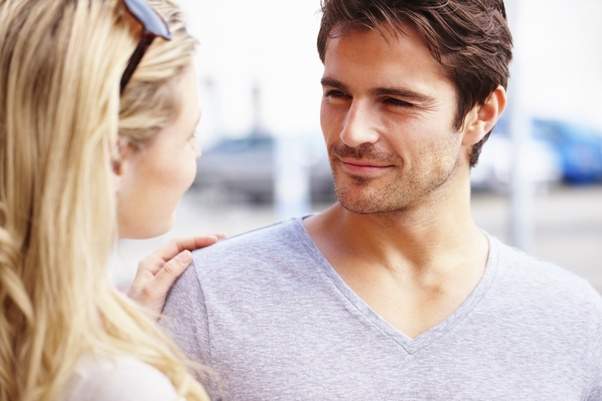 fwb în dating