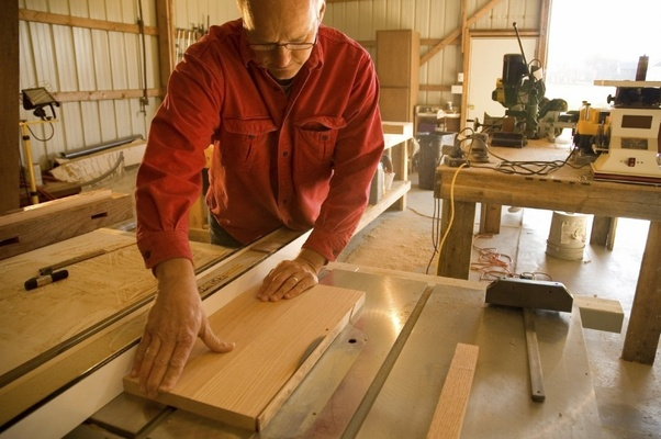 What Are The Best Books Or Resources To Learn Woodworking Is There Any Course I Could Start With To Learn The Basic And Advanced Stuff Quora