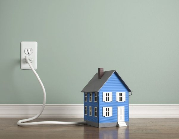 What are the tips for electrical wiring? - Quora