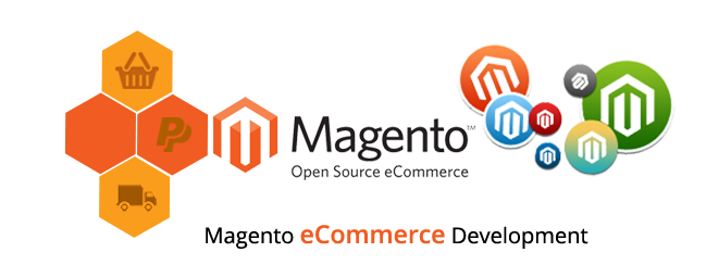 Which companies provide cost effective Magento development service