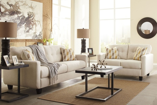 What Are Some Tips To Buy Sofas Online?   Quora
