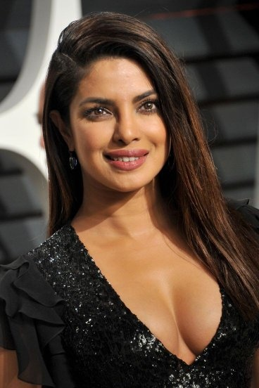 How Old Is Priyanka Chopra Quora