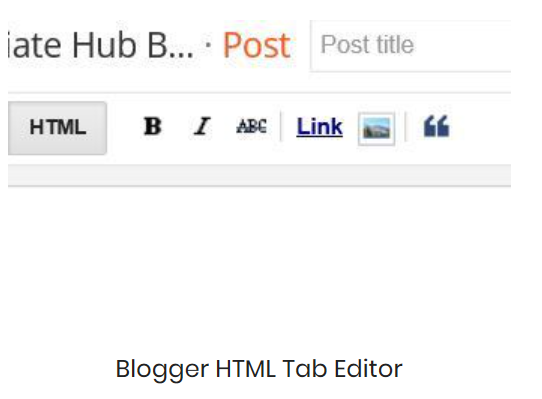 How to make a free blog, and how can it earn money - Quora