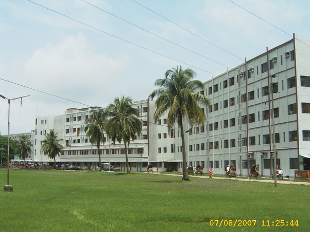 What are the best private medical colleges in north India? - Quora