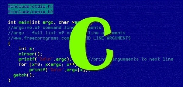 about c programming - Google Groups