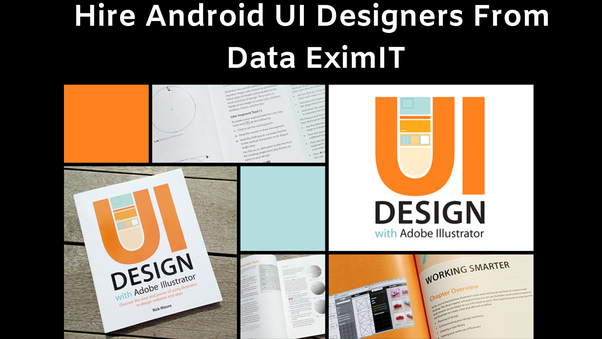 Do I need to hire a UI designer for my Android app? - Quora