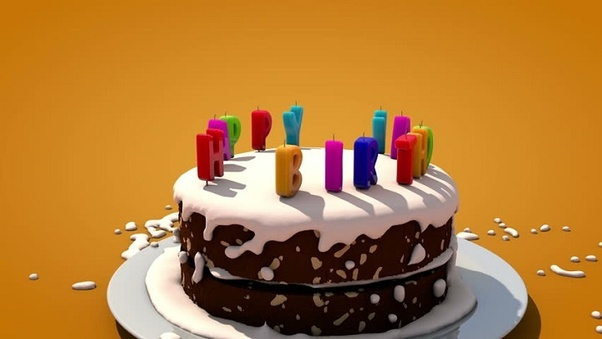 What is the best birthday wish message for my best friend