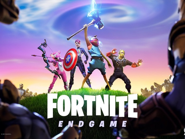 How To Increase Tech Above All Else Fortnite Stw How Long Do You Think Fortnite Will Keep Its Popularity And Keep Players Engaged Quora