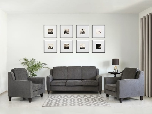 ... To Furnish Your Home Or Office. As, It Not Only Saves Money But Also  You Can Change The Look Of Your Space Every Year Without Any Hassle Of  Reselling ...