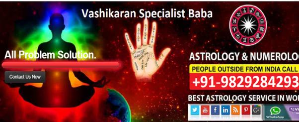 Does the vashikaran love mantra work? - Quora