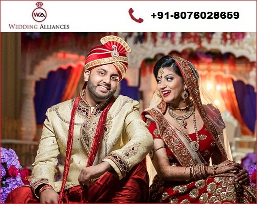 Which website is best for matrimonial services? - Quora