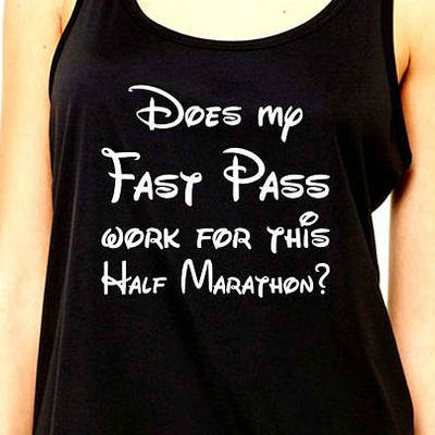 What are the most Funniest t-shirt design Ideas for printing? - Quora