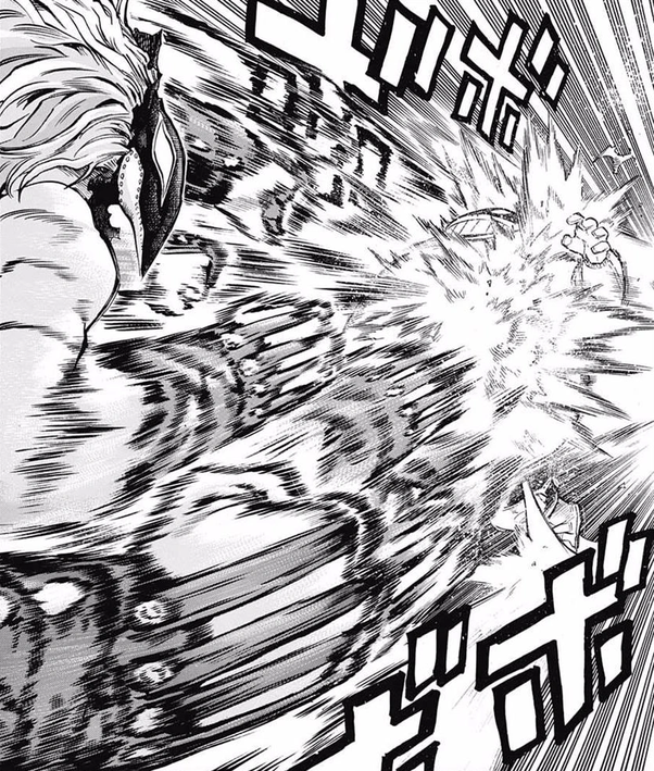 What quirks in My Hero Academia are ripoffs of stand powers