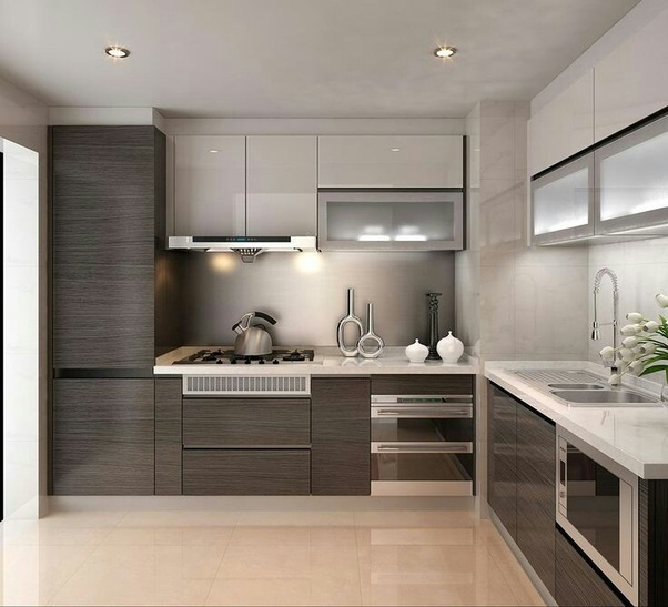 What Is The Best Modular Kitchen Company In Delhi?